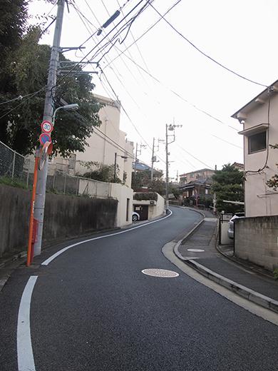 馬喰坂(NO.267)3
