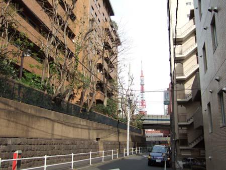 於多福坂 (NO.98) 5