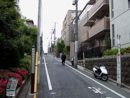 浄瑠璃坂3
