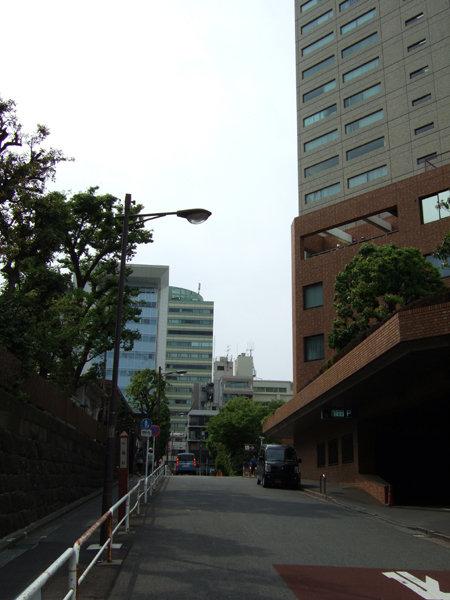 紅梅坂(NO.207)3