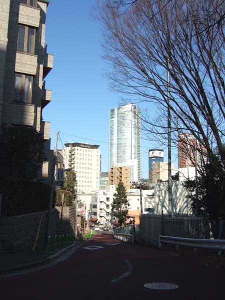 堀田坂 (NO.84) 2