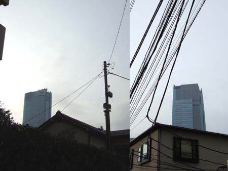 丹波谷坂 (NO.90) 4