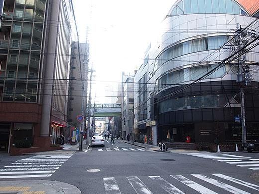 10_御幸通6丁目1 太平ビル
