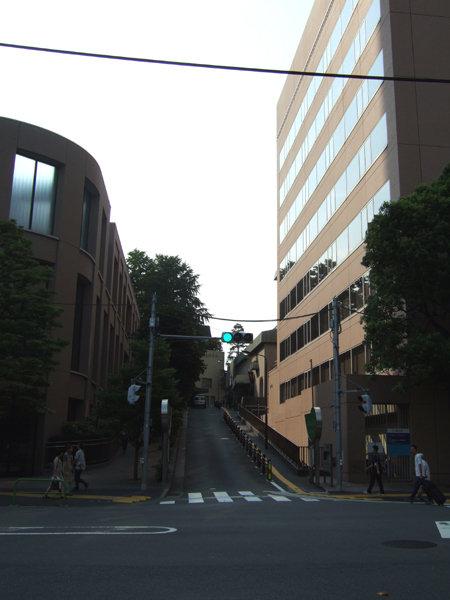 吉郎坂(NO.216)1