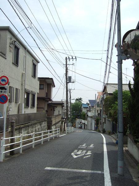 鐙坂(NO.222)3