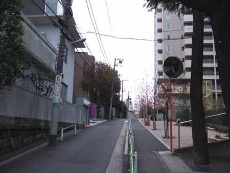 内田坂 (NO.76)04