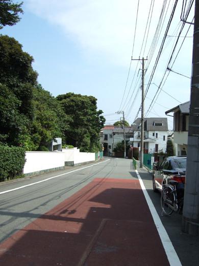 二本木坂(NO.236)8