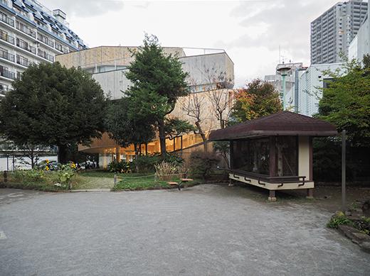 代官山坂(NO.152) 、代官坂(NO.151) その2-6