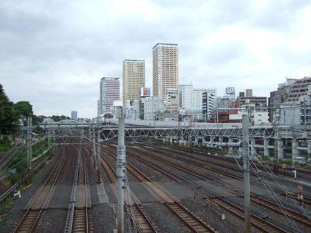 御隠殿坂(NO.202)3