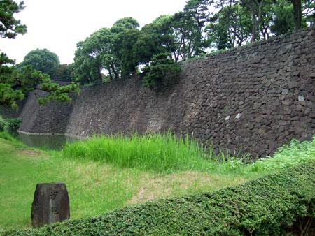 汐見坂(NO.205)4
