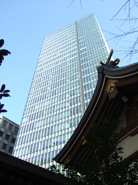 葵坂 (NO.125) 4
