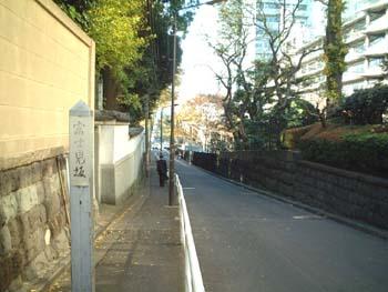 fujisaka11_sakaue
