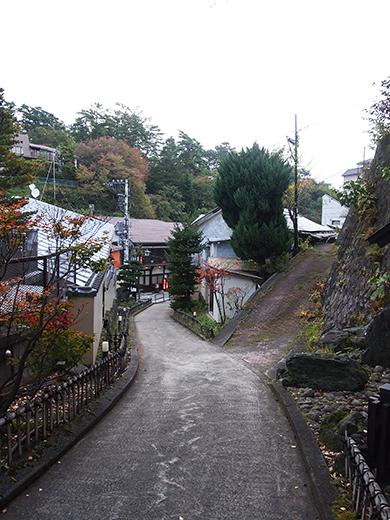 望雲坂(NO.260)7