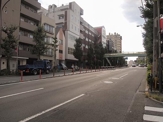 金毘羅坂(NO.269)8