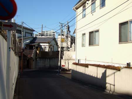 大横丁坂05