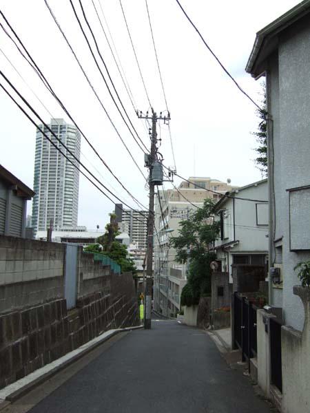 絶江坂(NO.107)3