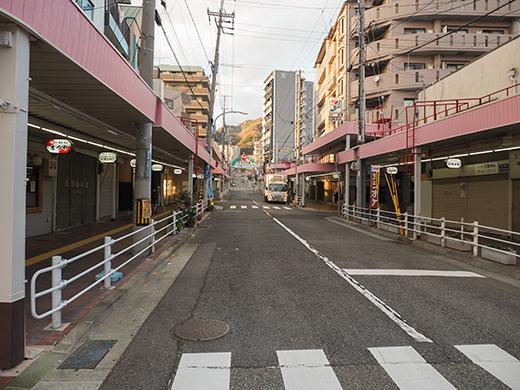 かすがの坂(NO.313)3