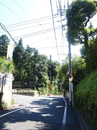 馬坂 (NO.253)6