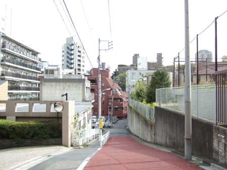 於多福坂 (NO.98) 2