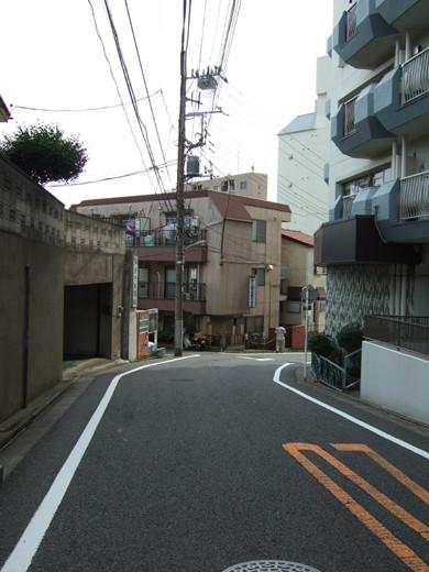 南坂(NO.239)4