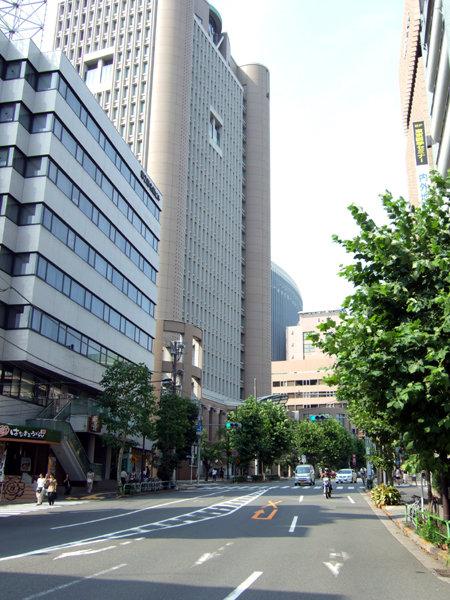 文坂(NO.215)3
