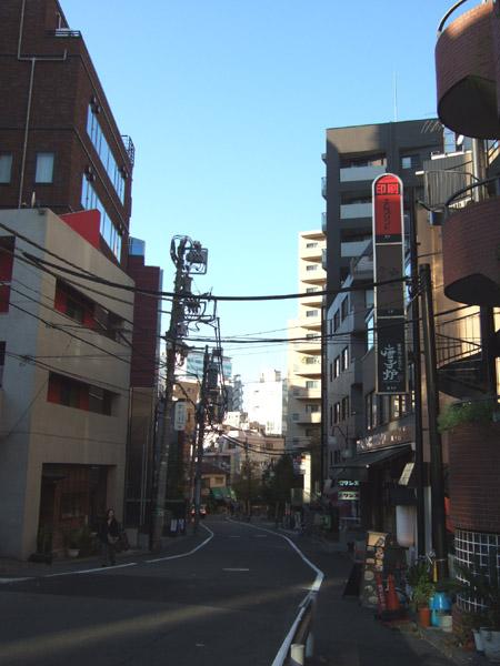 ビール坂(NO.155)5