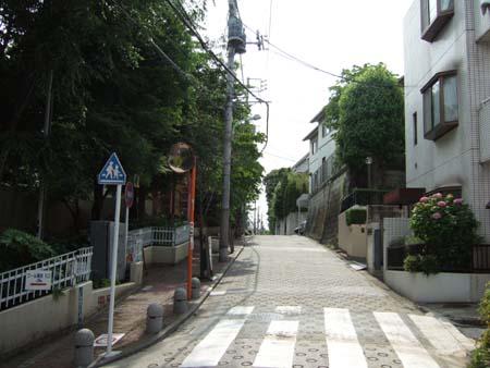 奴坂 (NO.103)2