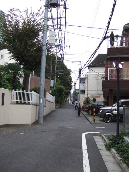 ネッコ坂(NO.171)6