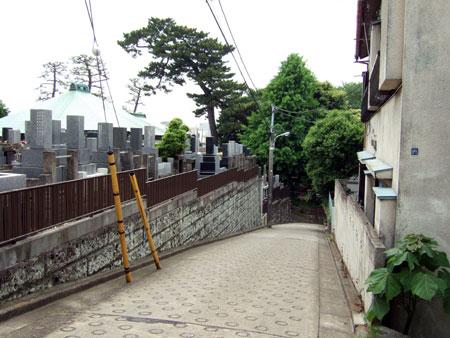 おいはぎ坂(NO.221)6