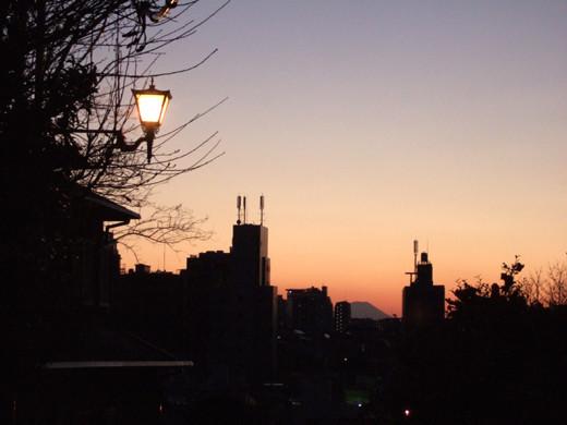 富士山、世界遺産へ_2