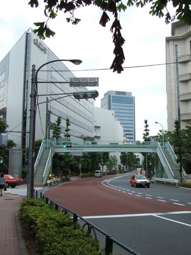 八ツ山の坂(NO.243)4