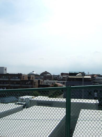 二本木坂(NO.236)6