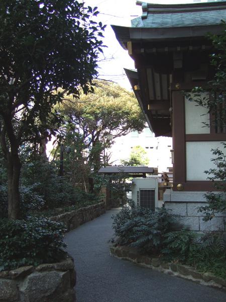 葵坂 (NO.125) 3