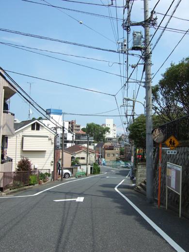 二本木坂(NO.236)2