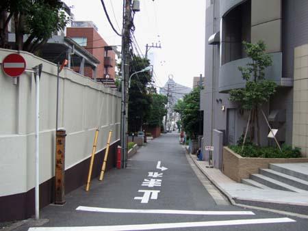 落合坂01
