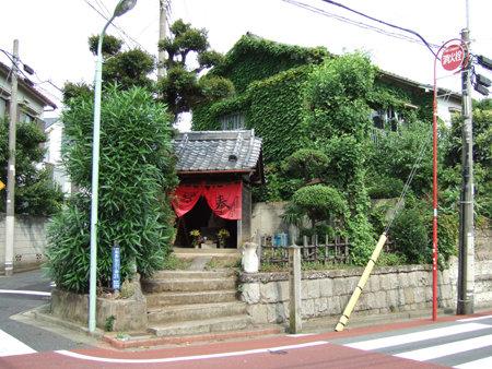 臼田坂(NO.231)2