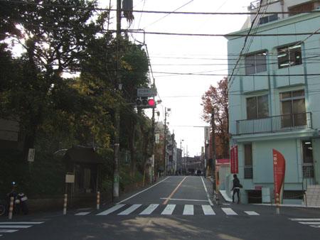 新富士坂(NO.180)1