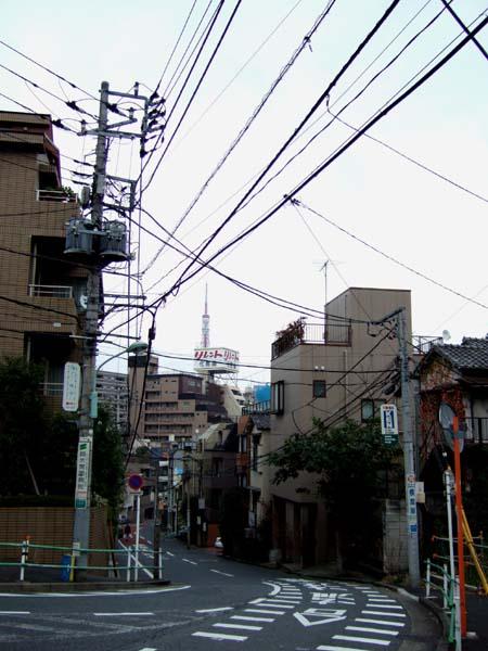 大黒坂05