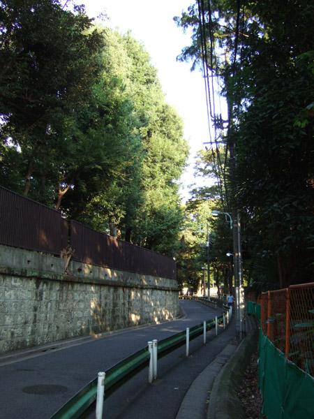 目切坂(NO.154)5