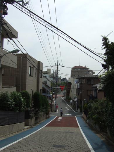 大尽坂(NO.233)2