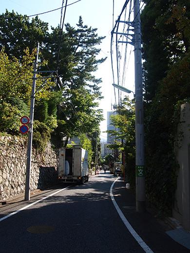 行善寺坂(NO.250)6
