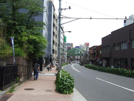 相生坂(NO.161) 4w