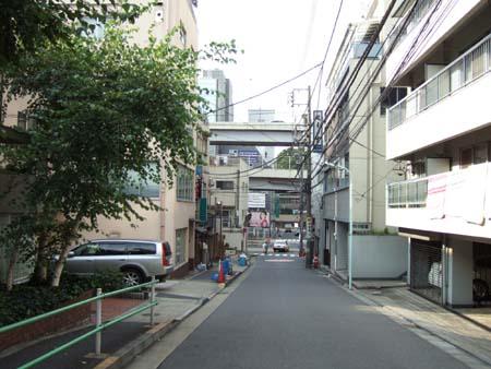 長垂坂 (NO.113) 3