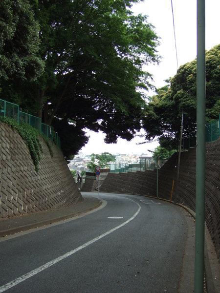 車坂(NO.227)4