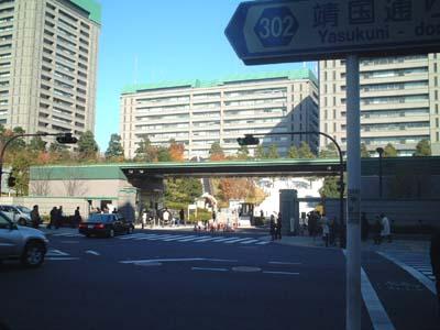 fujisaka_12.jpg