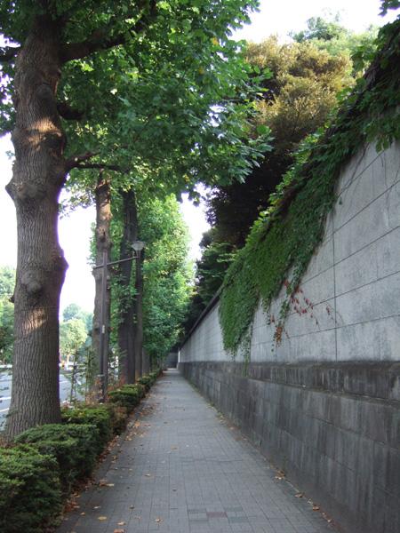 富士見坂(NO.148)1