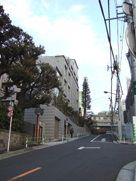檜坂 (NO.131) 3