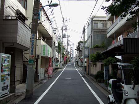 朝日坂03