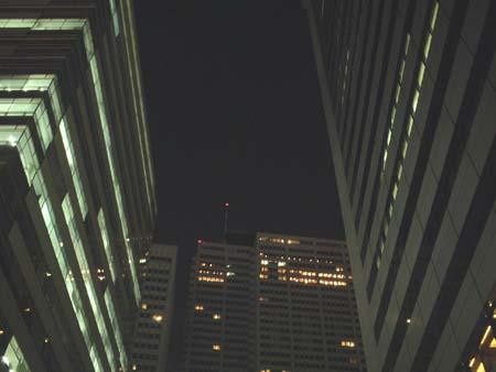 京王プラザホテル2