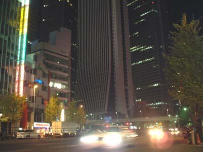 sinjuku_yasukuni01